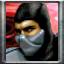 UMKT Champion - Human Smoke UMK3