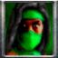 UMKT Champion - Jade MK2