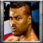 UMKT Champion - Jax MK2