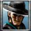 UMKT Champion - Kung Lao MK2