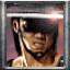 UMKT Champion - Kung Lao MK3