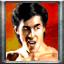 UMKT Champion - Liu Kang MK1