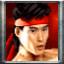 UMKT Champion - Liu Kang MK2