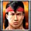 UMKT Champion - Liu Kang MK3