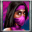 UMKT Champion - Mileena MK2