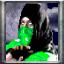 UMKT Champion - Reptile MK1