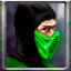 UMKT Champion - Reptile MK2