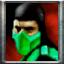 UMKT Champion - Reptile UMK3