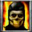 UMKT Champion - Scorpion UMK3