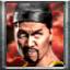 UMKT Champion - Shang Tsung MK2