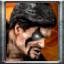 UMKT Champion - Shang Tsung MK3