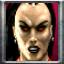 UMKT Champion - Sheeva
