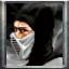 UMKT Champion - Smoke MK2