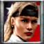 UMKT Champion - Sonya MK3