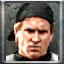 UMKT Champion - Stryker