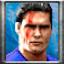 UMKT Champion - Sub-Zero MK3