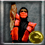 Completality - Ermac
