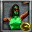 Completality - Jade MK2