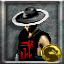 Completality - Kung Lao MK2