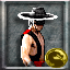Completality - Kung Lao MK3