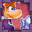 Many-Punch Rayman I