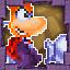 Many-Punch Rayman II