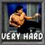 Supreme MK Warrior