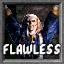 Flawless Shang Tsung