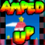 TT GCN Mario Circuit