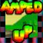 TT SNES Mario Circuit 3