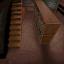 Cellar Assault [m]