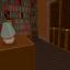 Master Librarian [m]