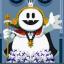 King Icecream