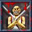 Blade Impale