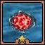 Giant Aquatic Amoeba: Morpha