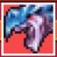 Ocean Dragon Lord
