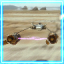 Now This Is Podracing