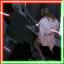 No One Can Kill A Jedi