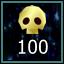 Skulls Galore
