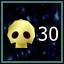 The 1 Skull-Percent