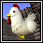 Lonely Cucco