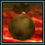 Leathery Explosives