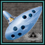 Royal Ocarina