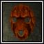 Spooky Mask, Spooky Destiny