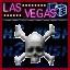 Death Race through Vegas