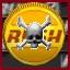 Death Defying Circuit Champ