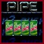 Pipe Dew