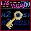The Key to Vegas