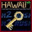 The Key to Hawaii