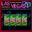 Do the Dew in Vegas